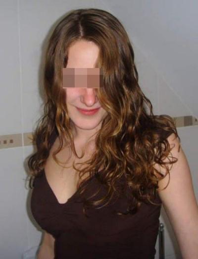 Je cherche un plan sex à Vaux-en-Amiénois avec un amant black