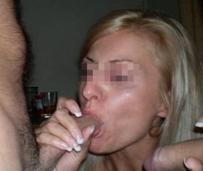 Femme sensuelle à Poulainville veut trouver un mec