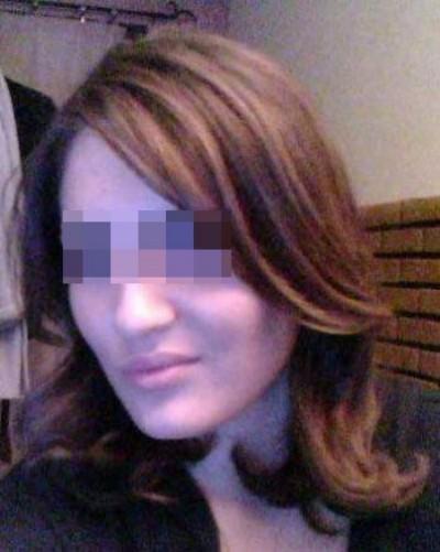 Femme sans tabou sur Dury pour un rencard sexe