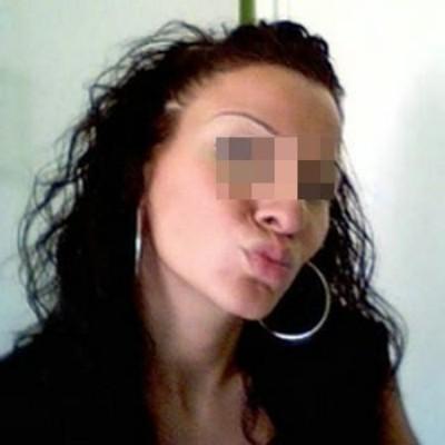 Jolie nana sur Cagny pour un plan baise
