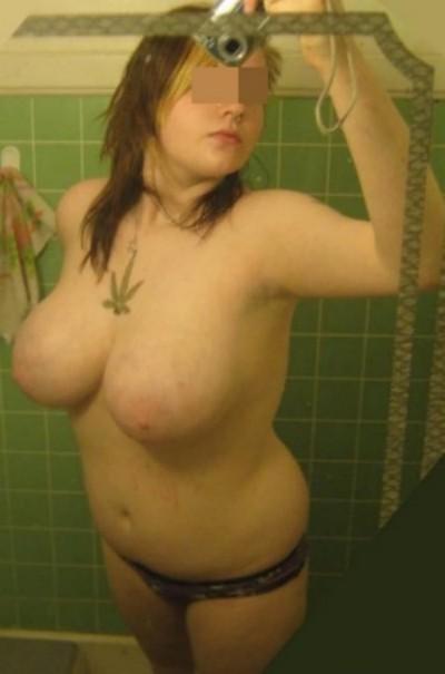 Je cherche un plan sexy à Boves avec un mec direct