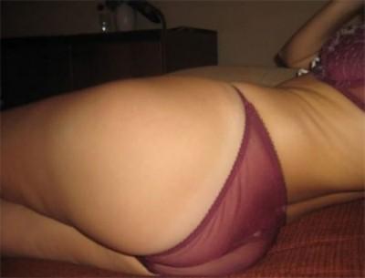 Rencontre pour un délire sexuel avec une belle femme sur Amiens