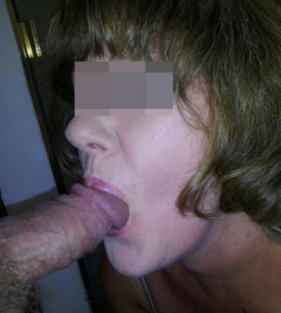 Cochonne recherche 1 mec pour baiser à Vaux-en-Amiénois