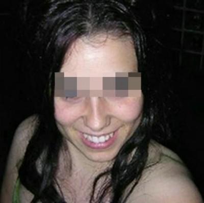 Jeune Femme sexy pour un amant régulier avec qui niquer sur Boves