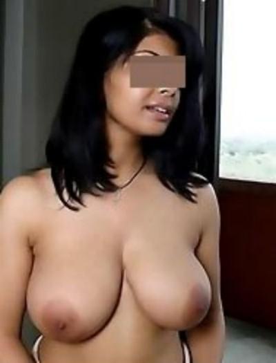 Plan sexe régulier avec une bonne baiseuse sur Rivery