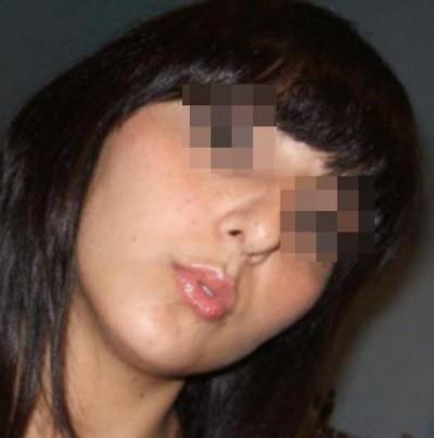 Je recherche un partenaire sexuel à Vaux-en-Amiénois pour du libertinage