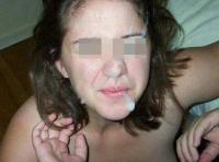 Je cherche un compagnon de sexe de Amiens pour de la baise