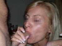 Je cherche une rencontre sexe sur Saint-Fuscien avec un homme