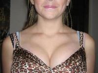 Je recherche un arabe bien chaud sur Amiens pour une rencontre sexe
